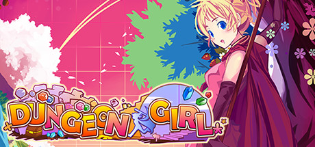 Vom Indie-Entwickler Inu to Neko stammt das Puzzle-Rollenspiel Dungeon Girl, welches mit niedlichem Design und ungewöhnlichen Elementen lockt. Der Indie...