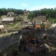 Der DLC ist für 9,99 Euro in den digitalen Stores erhältlich und erweitert das Spiel um eine ganz neue Sichtweise auf die Welt. In der Rolle von Heinrich...