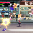 Der taiwanesische Entwickler FK Digital hat gemeinsam mit Arc System Works das Rhythmus-Fighting-Game Radio Hammer Station für Nintendo Switch...
