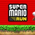 Als Nintendo im März 2015 eine Zusammenarbeit mit Mobile-Riese DeNA ankündigte, war die Aufregung groß. Nintendo-Marken auf Mobile-Plattformen, das...