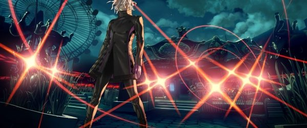 Zero-Escape-Erfinder Kotaro Uchikoshi hat Project Psync offiziell als AI: The Somnium Files enthüllt. Ein Detektiv-Adventure, das weltweit auf PS4, Nintendo Switch...