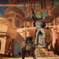 Bei der E3 2017 kündigte Entwickler Aurora44 das in Sachen Konsolen exklusiv für Xbox One entwickelte Ashen an. Es handelt sich dabei um ein Action-RPG...