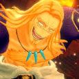 Bandai Namco versorgt uns mit dem nächsten Charaktervideo zu Black Clover: Quartet Knights. Wer Lust auf das Spiel hat oder einfach einmal reinschnuppern will...