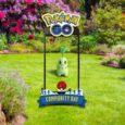 Nach dem für Pokémon-Go-Fans ereignisreichen Sommermonat Juli mit vielen Events und Neuigkeiten haben Niantic und The Pokémon Company nun einen...