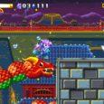 Das von GalaxyTrail entwickelte Platformer-Adventure lässt ein draufgängerisches Drachenmädchen und ihre Freunde gegen eine Alieninvasion antreten. Der Spieler...