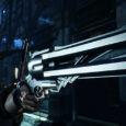 Kaum hat die Gamescom begonnen, gibt es schon einiges zu Devil May Cry 5 zu sehen. Wie wir bereits berichtet haben, kann der Action-Titel auf der...