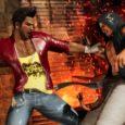 Nach der Enthüllung der zwei neuen Kämpfer Diego und Rig hat Koei Tecmo nun auch angekündigt, dass Dead or Alive 6 bei der Gamescom öffentlich spielbar...