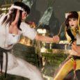 Im Rahmen der Gamescom hat Koei Tecmo die beiden neuen Kämpferinnen Hitomi und Leifang für Dead or Alive 6 bestätigt. Die spielbare Demo bei der...