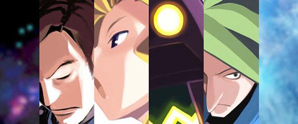 NIS America hat ein neues Video zu Disgaea 1 Complete veröffentlicht, das euch die Helden präsentiert, die von der Erde stammen. Zu diesen Charakteren...