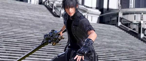 Dissidia Final Fantasy NT erhält weiterhin regelmäßig Content-Updates. Eines der nächsten Updates wird wieder eine neue Stage hinzufügen. Es ist eine Stage...