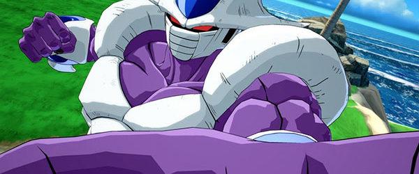 Während des Events Evo Japan 2018 wurde Cooler als DLC-Charakter für Dragon Ball FighterZ von Bandai Namco enthüllt. Noch gibt es kein konkretes Datum...