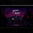 Nachdem Gone Home erst am 23. August im Nintendo eShop für die Switch erschien, wurde nun auch eine physische Version angekündigt. Der Titel vom...