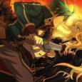"""Bandai Namco hat zwei neue Videos veröffentlicht, die euch Eindrücke aus dem kommenden DLC """"Ruler of Demise"""", der den bestehenden Inhalt aus Record of..."""
