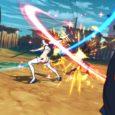 Auf dem Event ArcRevo Japan 2018 verkündete Arc System Works, dass der Titel Kill la Kill the Game: IF auch für Nintendo Switch erscheinen wird. Bisher...