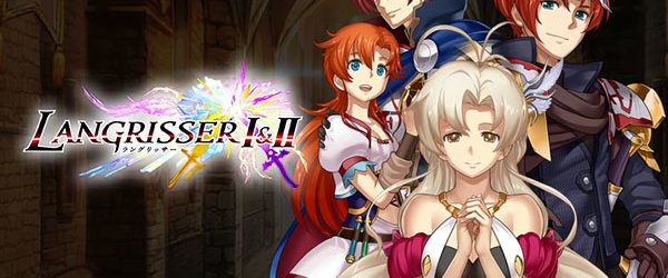 Chara-Ani hat eine Verschiebung der Veröffentlichung von Langrisser I & II bestätigt. Die Videospiele werden nicht, wie bisher geplant, am 7. Februar...