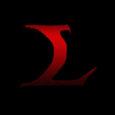"""Chara-Ani Corporation hat im Internet eine Webseite eröffnet, die einen Countdown für einen """"Neustart"""" der Langrisser-Serie zählt. Am 23. August findet der..."""