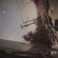 Im Juni kündigte Square Enix aus heiterem Himmel an, dass Life is Strange 2 am 27. September erscheinen würde. Einen konkreten Releasetermin zu einem Spiel...