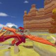 Publisher Aksys Games und Entwickler Toybox Inc. kündigen für den 15. November die Veröffentlichung des Simulationsspiels Little Dragons Café...