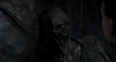 Vielen Spielern wird Supermassive Games hauptsächlich wegen Until Dawn ein Begriff sein. Mit dem PlayStation-4-Exklusivtitel konnte man 2015 noch...
