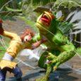 Nach der Ankündigung von Monkey King: Hero is Back im Juli 2017 hat es fast ein Jahr gedauert, bis der Titel von Sony Studio Japan und HexaDrive wieder auf...