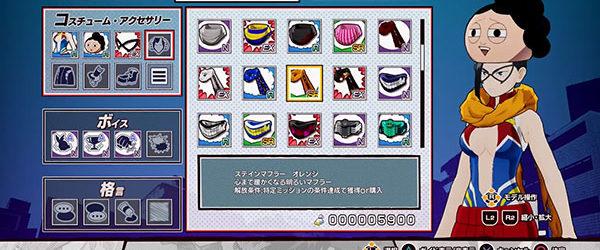 V-Jump hat mehrere Videos zu My Hero One's Justice geteilt, die euch verschiedene Eindrücke aus der Spielmechanik vermitteln. Das erste Video zeigt euch...