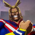 Bandai Namco hat ein längeres Video veröffentlicht, welches uns den kompletten Überblick über das Roster von My Hero One's Justice bietet. In elf Minuten seht...