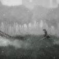 Salt and Sanctuary kombiniert 2D-Kämpfe mit Rollenspielmechaniken. Über 600 Waffen, Rüstungsteile, Zaubersprüche und Gegenstände gibt es auf eurer...
