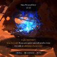 Im Fokus stehen dabei die neuen Spirit Trials, ein neues Gameplay-Element. In diesen schnellen Rennsequenzen können Spieler mit anderen Mitgliedern...