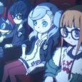 Atlus hat zwei neue Videos zu Persona Q2: New Cinema Labyrinth veröffentlicht, die euch Szenen aus dem Spielbeginn zeigen. Das erste Video zeigt, wie die...