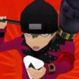 Das heutige Charaktervideo zu Persona Q2: New Cinema Labyrinth präsentiert euch Shinjiro Aragaki aus Persona 3, der von Kazuya Nakai gesprochen wird...