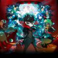 Kurz nach der Bekanntgabe des Veröffentlichungsdatums von Persona Q2: New Cinema Labyrinth hat Atlus die ersten Spieldetails, ein Video sowie die ersten...