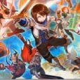 Kadokawa Games hat das Eröffnungsvideo der Konsolenversion von RPG Maker MV veröffentlicht. In Japan erscheint der Titel für die Konsolen Nintendo Switch...
