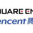 Square Enix und Tencent haben verkündet, dass sie in Zukunft eine strategische Partnerschaft eingehen wollen. Während wir Square Enix als japanischen Entwickler...