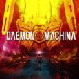 Unter den zahlreichen Titeln, welche Nintendo im Nintendo Direct zur E3 2019 präsentiert hatte, kam auch Daemon X Machina nicht zu kurz. Nintendo...