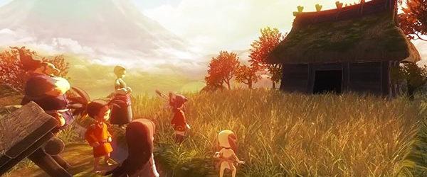 Edelweiss hat den Demo-Trailer zu Sakuna: Of Rice and Ruin veröffentlicht, der auf der Comic Market 94 (Comiket) gezeigt wird. Das genannte Event läuft vom...