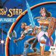 Sega verkündete, dass der Klassiker Phantasy Star via Sega Ages in Japan digital für Nintendo Switch erscheinen wird. Der Titel soll im September erscheinen und...