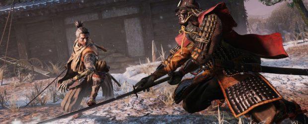 Dark Souls ist Fluch und Segen zugleich für die Videospielbranche. Zum einen bereitet die Reihe vielen Spielern enormen Spaß, zum anderen fallen Redakteuren...