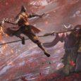 In dieser Woche können FromSoftware-Fans das neue Sekiro: Shadows Die Twice bei der Gamescom erstmals anspielen. Der Publisher des neuen Spiels aus dem...