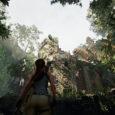 Es dauert nicht mehr lange, bis die berühmteste Archäologin der Welt, Lara Croft, wieder auf die Suche nach Schätzen geht. Ganz nebenbei muss sie auch noch...