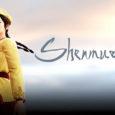 Im Rahmen der Gamescom 2018 hat das einst bei Kickstarter erfolgreich finanzierte Shenmue III mit dem 27. August 2019 den konkreten Erscheinungstermin erhalten...