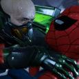 Nach der Vorstellung der Welt und Einblicken in den Kampf setzen Sony und Insomniac Games ihre kleine Videoreihe zu Spider-Man fort. Dieses Mal stehen die...