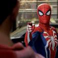 Ab sofort ist Spider-Man von Insomniac Games und Sony für PS4 erhältlich und zur Veröffentlichung des lange erwarteten Marvel-Abenteuers gibt es natürlich...