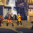 Dotemu traut sich was. Erst vor wenigen Tagen kündigte man Windjammers 2 an, die Fortsetzung eines Spiels, das zwanzig Jahre keine Fortsetzung fand. Nun legt...