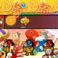 Bandai Namco hat spielbare Demos zu Taiko no Tatsujin: Drum Session! (PS4) und Taiko no Tatsunjin: Drum 'n' Fun! (Nintendo Switch) veröffentlicht. Beide Demos...