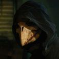 Das kostenlose Update zu The Quiet Man ist ab sofort erhältlich. Der Patch mit dem Titel The Quiet Man - Answered erweitert das Spiel um einige...
