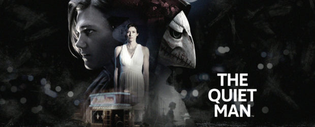 Auf der diesjährigen E3 überraschte Square Enix mit dem Titel The Quiet Man, welcher kryptisch mit einem Live-Action-Trailer angekündigt wurde. Nun gibt...