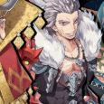Compile Heart hat erneut die offizielle Webseite zu Varnir of the Dragon Star: Ecdysis of the Dragon mit neuen Informationen ausgestattet, die euch die...