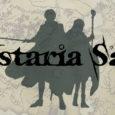Dangen Entertainment wird Vestaria Saga im Westen veröffentlichen. Das SRPG stammt aus der Feder von Shouzo Kaga, der einst Fire Emblem aus der Taufe hob.