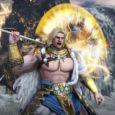 Koei Tecmo hat viele neue Bilder und ein längeres Video zu Warriors Orochi 4 veröffentlicht. Das Video beschäftigt sich dabei mit den fünf spielbaren Göttern Zeus...