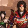 Warriors Orochi 4 bietet nämlich 170 spielbare Charaktere, vereint aus den Dynasty- und Samurai-Warriors-Universen. Die Auszeichnung kommt dabei nicht...